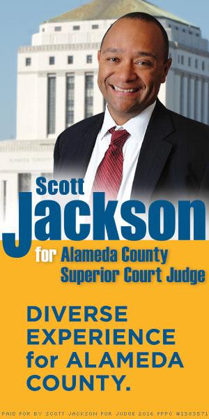 Scott Jackson 300 x 600