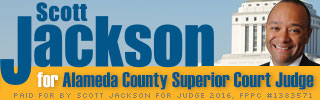 Scott Jackson 320 x 100
