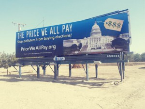 CLCV_PriceWeAllPay-FresnoBillboardDaylight