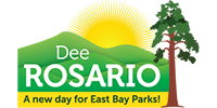 dee-logo-web-200x100