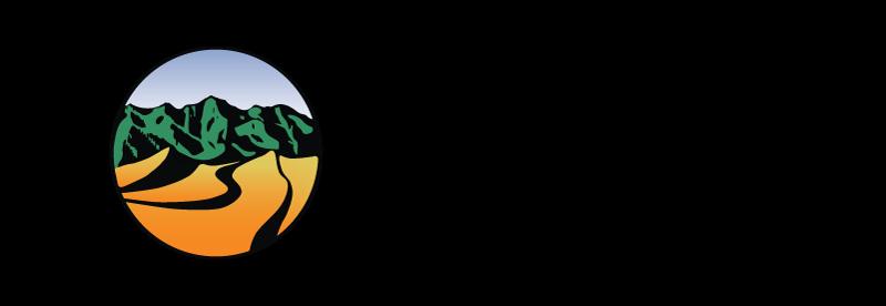 original CalWild logo